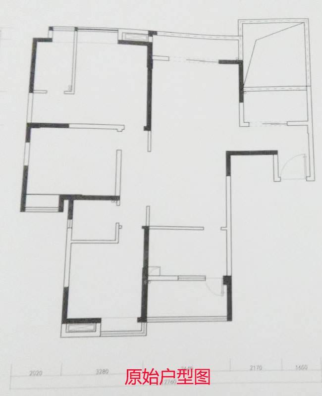 原始户型图 (2).jpg